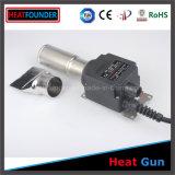 Réchauffeur d'air industriel de Heatfounder 3300W