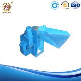 machine de moulin du maïs mm50/40 pour le meulage des graines