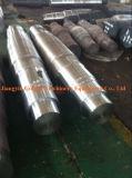 Aço de carbono inoxidável forjado Ss316 redondo