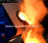 Induktions-MetallMetling Ofen-Maschine des Fabrik-Zubehör-IGBT