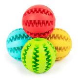 محبوب سنة تنظيف لعبة محبوب [بلّ-فوود] كرة لأنّ كلاب