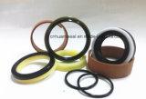 Komatsu는 PC200-5/6 붐 장비 유압 물개를 위한 장비를 밀봉한다