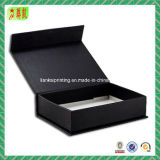 Custome printed Cardboard PAPER box Packaging