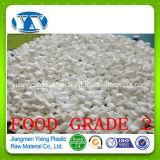 Prezzo basso superiore OEM/ODM Masterbatch disseccante di plastica bianco