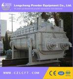 Máquina del secador de la paleta de Jys