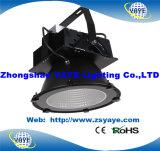 Yaye 18 Ce/RoHS/5 anni di alto della baia della garanzia 400W LED indicatore luminoso industriale dell'indicatore luminoso 400W LED con Meanwell/Osram