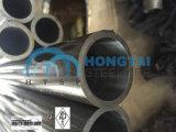 Tubulação de aço laminada STB510 superior de JIS G3461 para Bolier e pressão