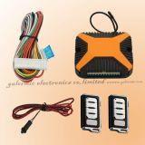 Code d'apprentissage Kits de verrouillage centralisé à distance Accessoires de voiture