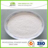 Masterbatch llenado que contiene muy bien el CaC03 puro en fabricante de la venta al por mayor de la resina del polipropileno