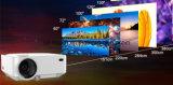 최신 판매 T 시리즈 T20 소형 3D 영사기