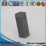 Bala à prova de balas da placa do carboneto de silicone