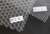 Favo de mel do PC (PC7.0)
