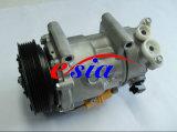 Compressore di CA dei ricambi auto per Peugeot 301 10s11 (modificato)