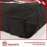 Sac à provisions 100% normal promotionnel de toile de sac de coton