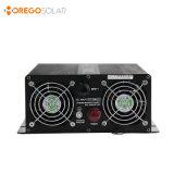 Morego 2000W Gleichstrom Wechselstrom-zum reinen Sinus-Wellen-Solarinverter