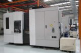 金属部分のためのマシニングセンターの精密機械化