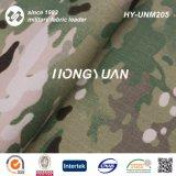 De Stof van de camouflage/de Militaire Camouflage van de Stof/van de Woestijn
