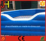 Popular Inflatable Gaga Ball pip Game