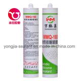 외벽 접착성 아세트 실리콘 실란트 (WMQ-168)