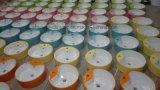 Тазик мытья тазика постамента для малыша & детей (MG-0050A)