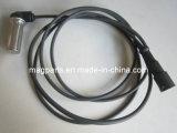 ABSセンサー4410328510ヨーロッパのトラックのための4410329662 0025422518 0025422218