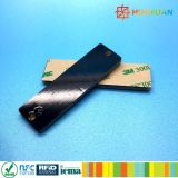 frequenza ultraelevata dello STRANIERO colta lunga H3 RFID dell'intervallo sulla modifica del metallo per industriale