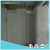 安い構造泡の内部および外部壁の天井の絶縁体
