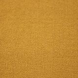 Couro elegante de venda quente de Upholstery do PVC do plutônio para a mobília