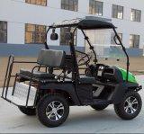 De nieuwe ModelKar van het Golf UTV van 4 Passagier Elektrische