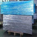 De molen beëindigt het Comité van de Honingraat van het Aluminium voor de Lijst Badeboard van de Steen (HR50)