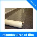 オフィスまたは家RedecorationのためのPEの保護フィルム