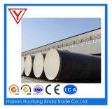 기름 액체 전송을%s Anti-Corrosion 강관