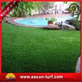 Gradenのための人工的な草、景色のための人工的な草