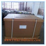 Hochfestes Blatt-formenmittel für Einsteigeloch-Deckel mit Eingabe 40ton