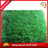 Chinesische künstliche Gras-Rasen-Teppich-Matten-künstliches Gras billig landschaftlich verschönern