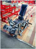 Adduttore, strumentazione di concentrazione del martello di ginnastica di forma fisica