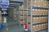 Cremalheira longa da extensão do preço de fábrica/cremalheira Shelving do armazenamento