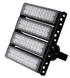 Estancos de alta potencia de 200W LED proyector