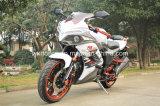 Esporte 2016 de competência da motocicleta do OEM da motocicleta nova 200/300cc de Factroy e motocicleta da rua