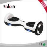 Scooter/Hoverboard батареи лития удобоподвижности 2 колес балансируя (SZE6.5H-2)