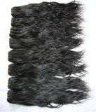 """уток человеческих волос девственницы Remy естественной волны 18 """" 7A бразильский"""