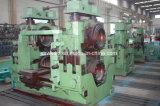 Короткий прокатный стан усилия для стальной штанги, Rebar, производственной линии штанги провода