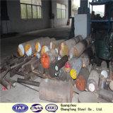 (DC53/SKD11/D2/1.2379) Kalte Arbeits-Werkzeugstahl-Platte