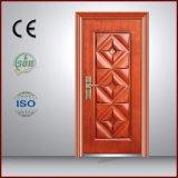 Neuester Entwurfs-Stahlsicherheits-Tür mit gute Qualitätstür-Türverschluss-Griff