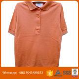Originele Beste Kwaliteit Gebruikte Kleding voor Afrika/de Gebruikte T-shirt van de Mensen van de Manier