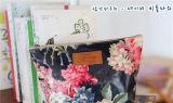 كوعيّة فيلم طباعة صاحب مصنع [كستوم-مد] مستحضر تجميل حقيبة