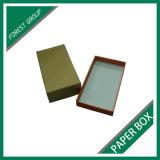 Contenitore di regalo normale del cartone di colore (FP8039142)