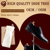 Qualitäts-hölzerne Schuh-Bahre, Schuh-Baum