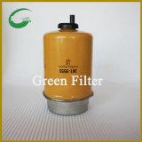 Séparateur d'eau secondaire d'essence (361-9555)