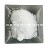 도매 스테로이드 분말 경구 Turinabol/4-Chlorodehydromethyl 테스토스테론 CAS 2446-23-2
